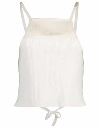 Cult Gaia Lala Knit Top