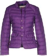Invicta Jackets - Item 41777475