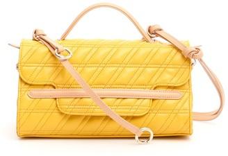 Zanellato Nina Small Shoulder Bag