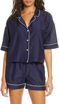 Papinelle Mia Short Pajamas