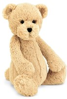 Jellycat Infant 'Bashful Honey Bear' Stuffed Animal