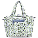 HAPP® Mattie Tote Diaper Bag in Camo Quilted Print