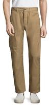 Fjallraven No. 26 Regular Fit Trousers