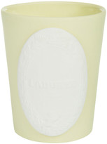 LADUREE Scented Candle - Verbana Mint - 220g