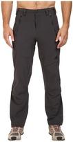 adidas Outdoor Swift Allseason Pants