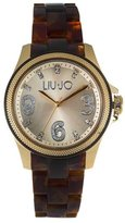 Liu Jo Bcool TLJ875 women's quartz wristwatch