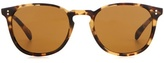 Oliver Peoples Finley Esq. 51 Sunglasses