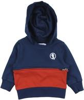 Bikkembergs Sweatshirts - Item 12038438