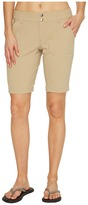 Columbia Saturday Trail Long Short Women's Shorts