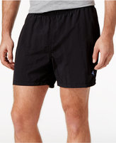 Tommy Bahama Men's Kona Bay Swim Trunks