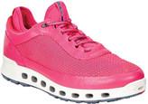 Ecco Women's Cool 2.0 GORE-TEX Textile Sneaker