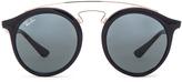 Ray-Ban Gatsby Sunglasses