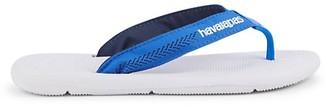 Havaianas Surf Pro Flip-Flops