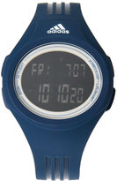 adidas ADP3267 Navy Watch