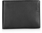 Porsche Design Cervo 2.0 h7 Men's BillFold Wallet