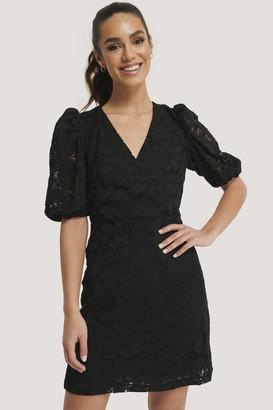 MANGO Katri Dress