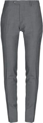 Berwich Casual pants - Item 13366576TQ