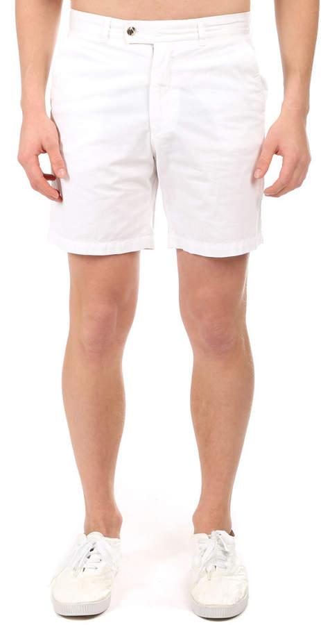Warehouse Hentsch Man Bathing Suit Short
