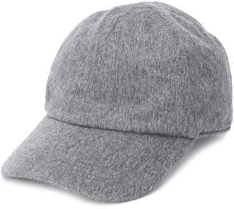 Eleventy slip-on knitted cap