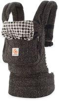 ErgobabyTM Original Collection Baby Carrier in Black Twill