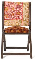 Terai Folding Chair, Cleopatra