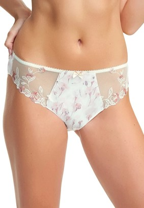 Fantasie Women's Alicia Brief