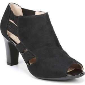 LifeStride Cadenza City Dress Sandals Women's Shoes