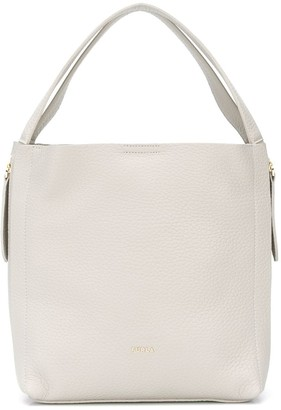 Furla Grace tote bag