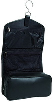 Clava 110 Hanging Toiletry Case