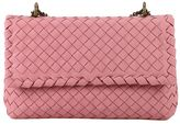Bottega Veneta Mini Bag Shoulder Bag Women