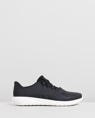 Crocs Lite Ride Pacer W