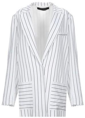 FEDERICA TOSI Suit jacket