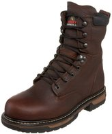Rocky Men's Iron Clad Eight Inch Work Boot