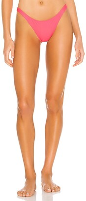 ELLEJAY Daniela Bikini Bottom