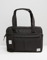 Herschel Gibson Laptop Bag 15L