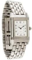 Jaeger-LeCoultre Duetto Reverso Watch