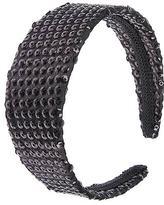 Sequined Headband