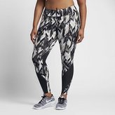 Nike Power Epic Lux Women's Running Tights (Plus Size)