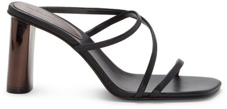 Vince Camuto Zayda Asymmetrical-strap Sandal