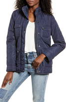 image of top selling Jackets product