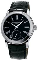 Frederique Constant Manufacture Classic Automatic Watch