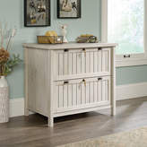 Bungalow Rose Almelo 2-Drawer Lateral File