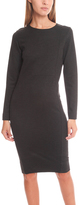 By Malene Birger Malene Birger Domina Dress