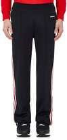Givenchy Men's Constrast-Stripe Track Pants