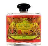 L'Aromarine Outremer, formerly Vanille Body Lotion