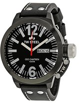TW Steel Men's Watch TW-CE1032