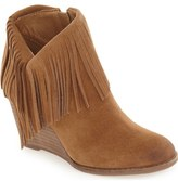 Lucky Brand 'Yachin' Boot (Women)