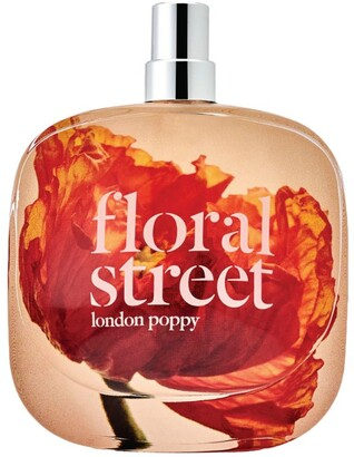 Floral Street London Poppy Eau de Parfum (50ml)