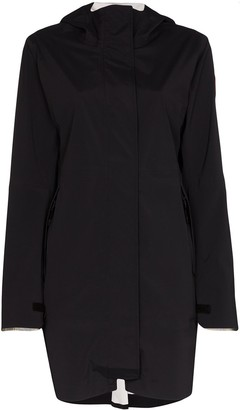 Canada Goose Salida hooded jacket