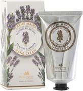 Panier Des Sens Panier des Sens The Essentials Relaxing Lavender Hand Cream